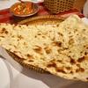 【ダナン】最後の晩餐は、絶品インドカレー。