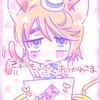 春コミおつかれ&3/26関西全ケイ・カ-18a「紀伊国屋」様(委託)