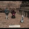 【FF14】パッチ5.2 エクストラストーリー『ウェルリト戦役』感想