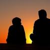 親が子どもにアドバイスするときの注意点。絶不調の息子を得点王にした親の言葉とは?