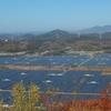 【進む再エネの技術開発と事業化】その陰で太陽光発電事業者の逮捕劇、SDGsの悪用なのか