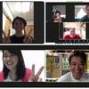 日本一の速読 楽読オンライン無料体験会 楽読名護スクール
