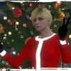 GTA5:ジュディのエディター動画アルバム(ジュディのGTAオンライン)