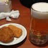 【上野で安い値段で肉とお酒を堪能したいならココ!】1000円でも3000円でも満足できる『肉の大山』は1人飲みに超オススメ!