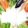 お湯で野菜を洗う!50℃洗い、70℃蒸し
