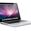 MacBook Proのトラックパッドが飛び出してきた!バッテリー交換編
