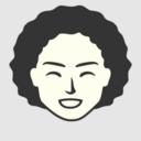 新入社員横井の奮闘ブログ