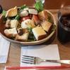 安芸阿賀Cafe工房