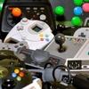 月間2億PVの大手ROM配布サイトが任天堂タイトルの配布を中止。変化の兆しを迎えたエミュ/海賊版サイト界隈