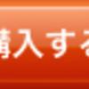 売れ筋予想屋TOP5 + オススメ予想屋【競馬】