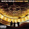 今日の1曲【Dilated Peoples - Worst Comes To Worst】