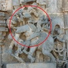 象の首に坐り、カギ棒を額に構え、耳で操縦する:瞑想実践の科学8