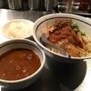 【今週のラーメン1785】 BASSANOVA (東京・新代田) トムヤムつけソバ+小ご飯