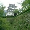 【現存天守】宇和島城が見えるホテルのおすすめポイント比較!