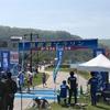 【完走記】2019洞爺湖マラソン