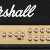 【Marshall JVM 210H】スタジオにあるアンプ、使いこなせてますか?