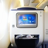 ANA767成田=香港ビジネスクラス搭乗記【機内エンタメで選ぶならやっぱり日系エアライン】