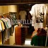 続・パルプフィクション財布と映画好きのためのTシャツ通販『ビンセントベガ』の期間限定店に行ってきた!