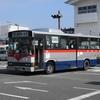 南国交通 230号車