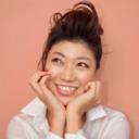 maikosakai_official's blog