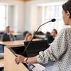小学校教員資格認定試験・一次試験の科目選択に関する合格者からのアドバイス