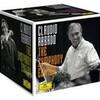 クラウディオ・アバド/ヨーロッパ室内管弦楽団 シューベルト:交響曲第8(9)番ハ長調《グレイト》