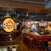 【オススメ5店】梅田(大阪)にあるダイニングバーが人気のお店