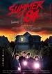 映画感想 - サマー・オブ・84(2017)