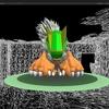 HoloLens2でホロモンアプリを作る その44(ホロモンが一緒に頷いたり首を振る)