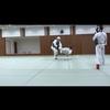 第36回永井4段が教える日本拳法コラム| 相手の動作後狙い・相手の動作に被せる