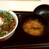 また日本橋で撮ってきた そして天丼食べたい