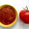 トマトの魅力、ケチャップの魅力