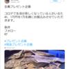 タリスカー軍団NEW FACE!!「石井彩香」がやばい件