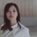 乃木坂46 20thシングル「シンクロニシティ」収録曲 5曲 MVフルver