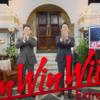"""衝撃!革命的!既存メディアをぶち壊す""""Win Win Wiiin""""という黒船から見えた新You Tube論"""