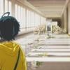 「ワンダーエッグ・プライオリティ」はいいぞ!:野島伸司の魔法少女は変身せずに卵を割る