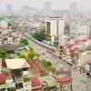 ベトナムタクシー事情 〜ハノイ、ホーチミン、ダナンで安全にタクシーを利用する際の注意点〜