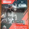 耐久性の高さと長寿命を謳う Seagate製 Gen3 M.2 NVMe SSD「FireCuda 510 SSD(1TBモデル)」を詳細レビュー!