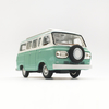 1965 Ford Econoline Camper Van