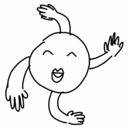 Ginkyo's Kinkyo