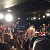 清竜人「TOWN」ライブ Vol.2 @TUTAYA O-nest
