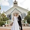 外国人は戸籍に入れない!国際結婚後の戸籍の取り扱い