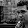 "Radu Jude & ""Aferim!""/ルーマニア、差別の歴史をめぐる旅"