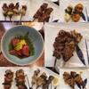 【新梅田食道街】大阪一やきとりとり平北店:いつも美味しいやきとりありがとうございます