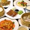 【オススメ5店】長崎市(長崎)にある台湾料理が人気のお店