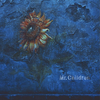 Mr.Children新曲『himawari』 歌詞・感想 ~25周年ライブで視聴してみて~
