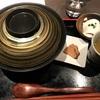 週初め!神楽坂でランチ~!親子丼美味しかったです^^