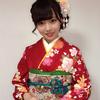(ENG) saito kyoko official blog - 【2018.01.08】coming of age day