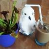 あなうれし。カフェインレスアイスコーヒーとの出会いで体調不良改善!快眠!