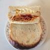 サンドイッチにお弁当、その他1